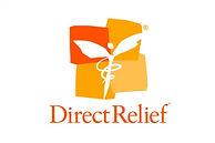 direct-relief.jpg