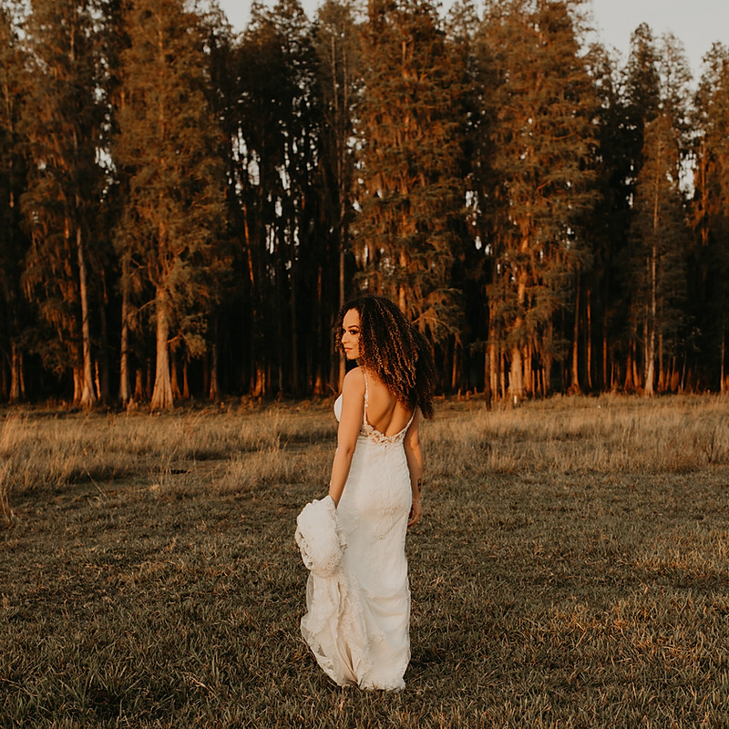 Jasmine at Lovelock Ranch