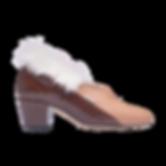 loja_quadrado_sapato browns.png