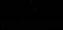 traquete