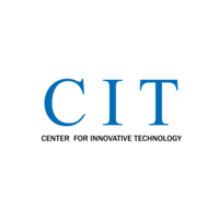 6/2021 - CIT GAP Funds Invests in Acomhal to Advance Therapies for Cancer Treatment