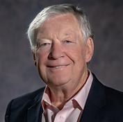 Craig T. Ramey, PhD