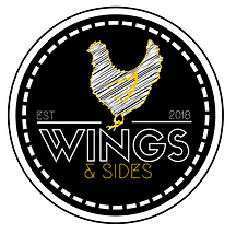 Wings & Sides