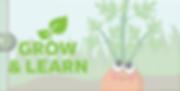 growandlearn.png