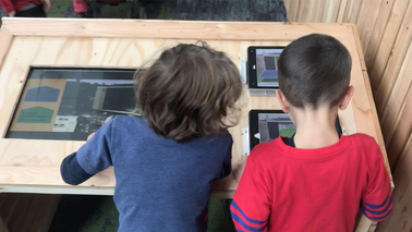 2_kids_iPads_&_TableTop.png