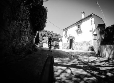 Nuestros lugares míticos: Mura