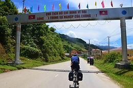 Crònica d'un dels possibles viatges a Vietnam