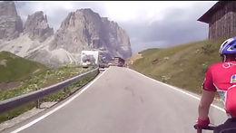 Les Dolomites 2009: viure-ho per creure-ho!