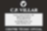 CPvillar-150x100.png