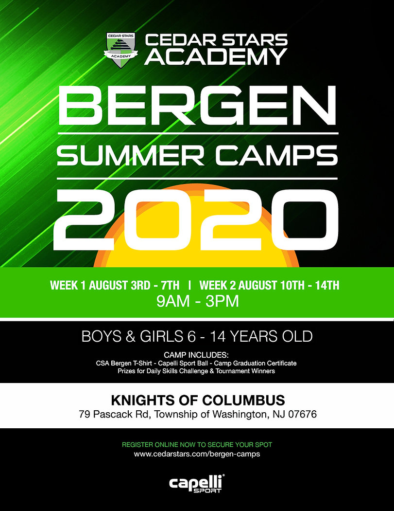 BERGEN-SUMMER-CAMP-2020.jpg