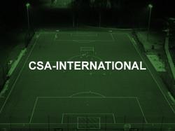 CSAINTERNATIONAL