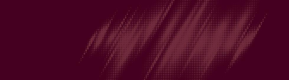 slammers-bkgd3.jpg
