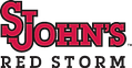 St John's University.png