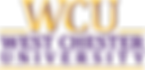 West Chester University Logo.png