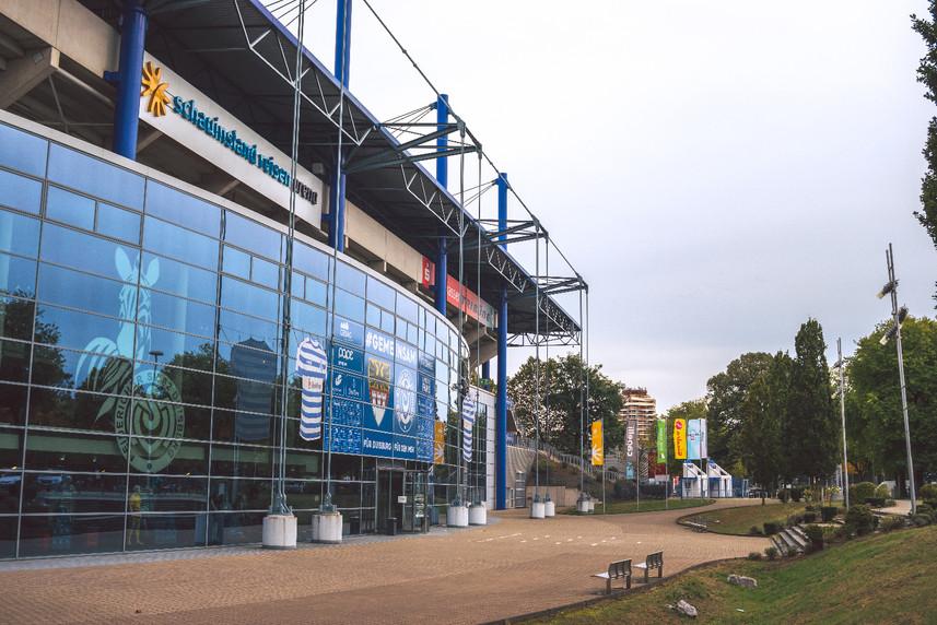 dusiburg-stadium-2.jpg
