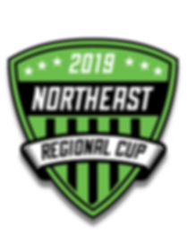 monmouth-northeast-regional-cup.png