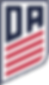 U.S._Soccer_Development_Academy.png