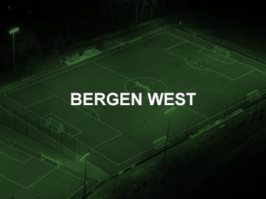 BERGEN WEST
