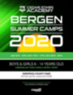 BERGEN SUMMER CAMP 2020.jpg