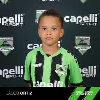 JACOB-ORTIZ.jpg