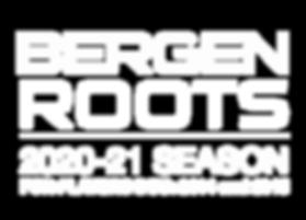 BERGEN-ROOTS-TITLE.png