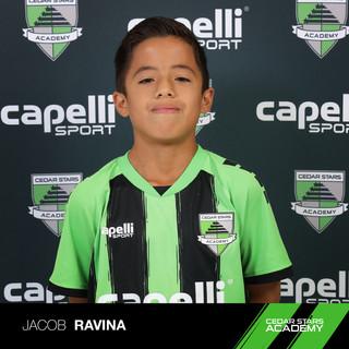 JACOB-RAVINA.jpg
