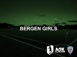 BERGEN-GIRLS