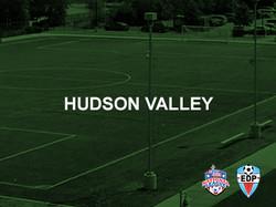 HUDSON-VALLEY