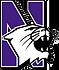 Northwestern Wildcats.png