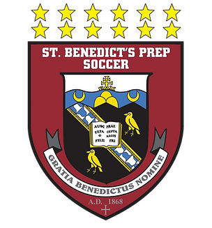 SBP-SOCCER-12-Star-Logo.png