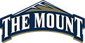 The Mount.png