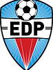 edp_logo_medium.png