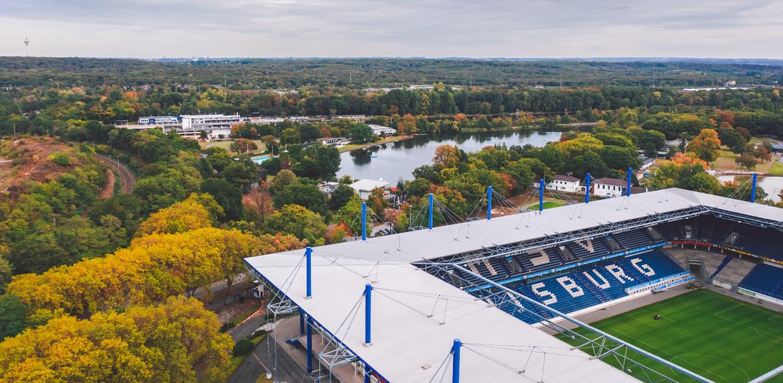 duisburg-stadium.jpg
