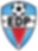 EDP_Logo_League_Page.png