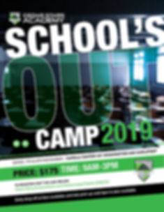 CSA SCHOOLS OUT 2019.jpg