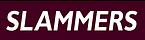 slammers-logo.png