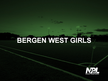 BERGEN-WEST-GIRLS