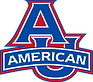 American_Eagles_logo.png