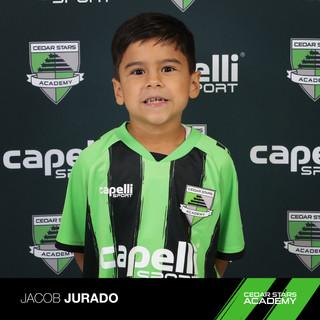 JACOB-JURADO.jpg