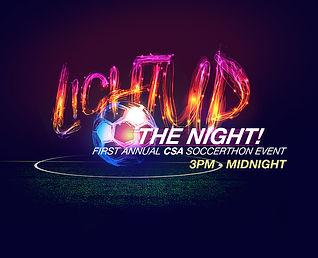 LIGHT-UP-THE-NIGHT-VISUAL_WEBSITE.jpg