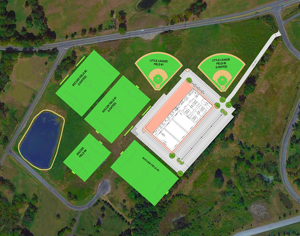 Capelli Sport Center - Site 2.jpg