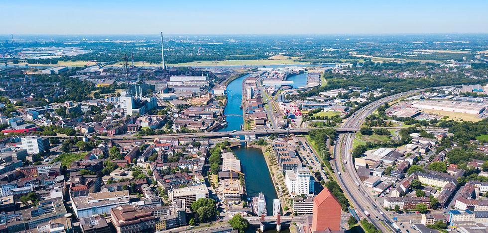 duisburg-city.jpg