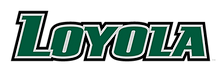 Loyola MD.png