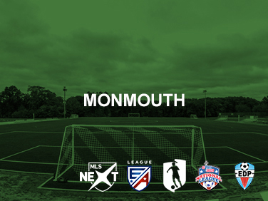 monmouth-div