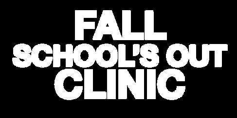 MON-FALL-CLIN.png