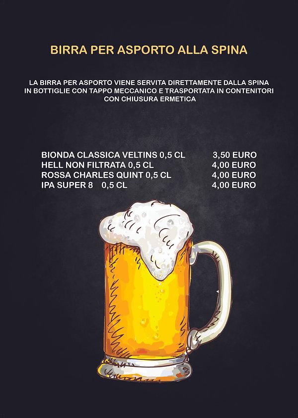 birra asporto.jpg