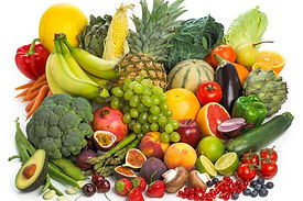 Selection-of-fresh-fruit-and-vegetables.