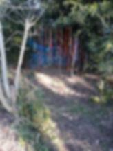 PHOTO-2019-08-09-15-00-09.jpg