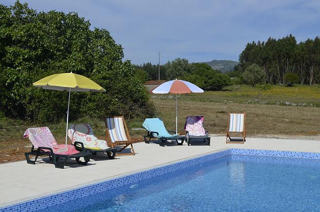 Zwembad Casas do Carvalho.JPG