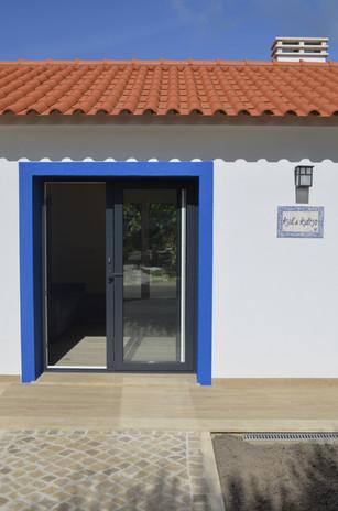 Azul de Azulejo.JPG
